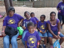 youth_picnic_stone_mountain_park_2015