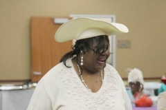 7th 2013_hat_show_luncheon-1