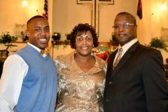 pastor_17th_anniversary_2014