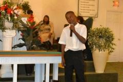 140326010314_pastor.ann_.17th__7_