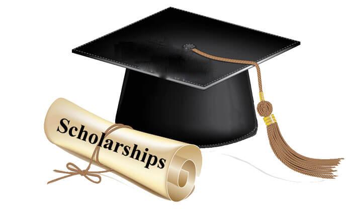 Scholarship Benefit